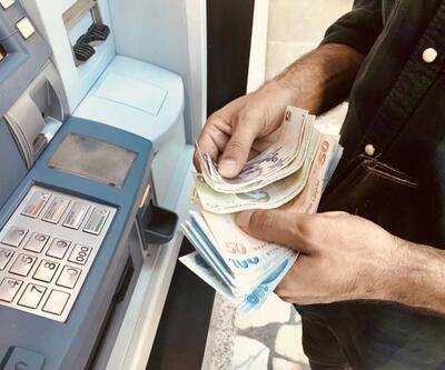 SON DAKİKA: Ocak ayına ait Nakdi Ücret Desteği ödemeleri yapılmaya başlandı