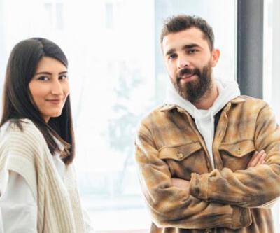 Online Giyim Markası MyLove Yurtdışına Açılıyor!
