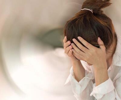 Epilepsi hastaları üç şeye dikkat etmeli!