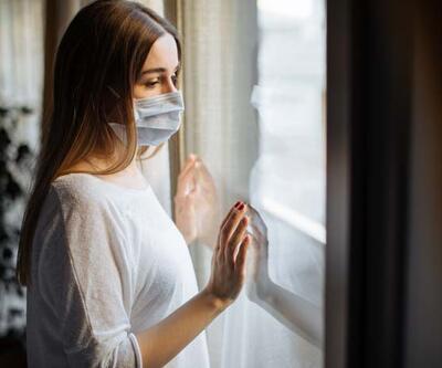 Pandemi sürecini en az sorunla atlatabilmek için bunlara dikkat