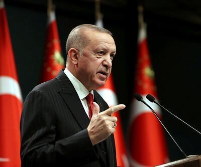 Cumhurbaşkanı Erdoğan açıklama yapacak mı, saat kaçta? Cumhurbaşkanı ulusa sesleniş konuşması ne zaman? Bugün kabine toplantısı var mı? 10 Şubat 2021