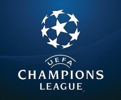 Son dakika... Atletico Madrid-Chelsea maçı Bükreş'te oynanacak