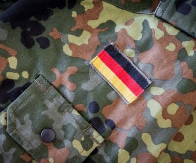 Almanya Savunma Bakanlığı: Ordumuz tehditlere hazır değil