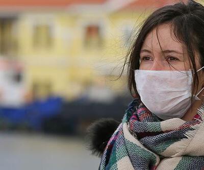 Araştırma: Çift maske Kovid-19'a karşı daha fazla koruma sağlıyor