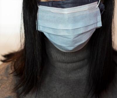 Çift maske takmak işe yarıyor mu? ABD'den dikkat çeken rapor