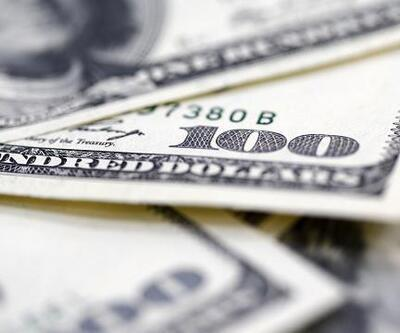 Bugün dolar, euro ne kadar, kaç TL? 11 Şubat 2021 son dakika döviz kurları