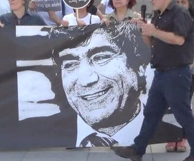 Hrant Dink davası karara bağlanacak