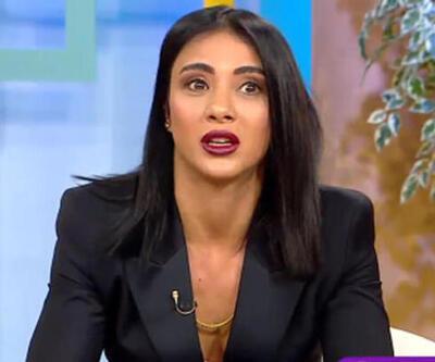 Survivor Sabriye Şengül'ün intihar itirafı şoke etti