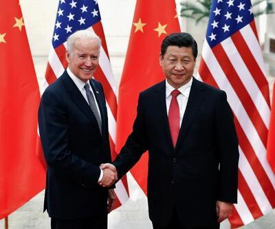 """ABD - Çin görüşmesi sonrasında ilk açıklama: """"Felaket olur"""""""