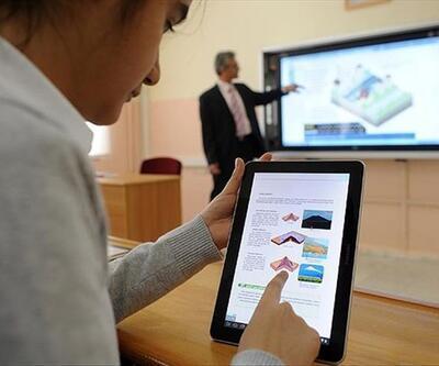 İBB tablet dağıtımı nasıl olacak? İBB tablet başvurusu nasıl yapılır?