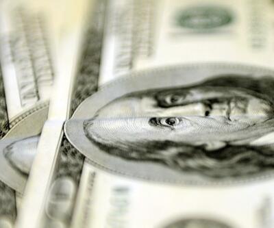 12 Şubat 2021 dolar ne kadar, kaç TL? Dolar düşüyor mu, son durum ne? Son dakika döviz kurları