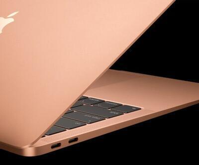 Apple kullanıcı memnuniyetini üst seviyeye çıkarmak istiyor