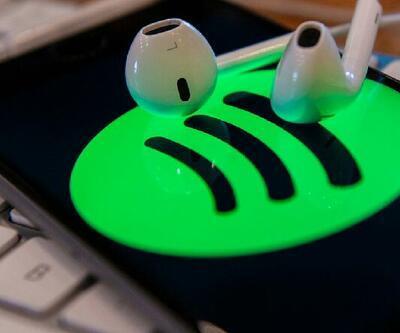 Spotify rakipleri ile daha sıkı mücadele etmek istiyor