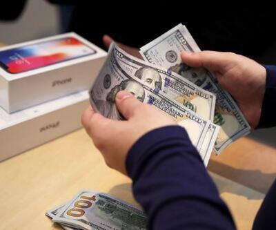 Yurtdışında iPhone Türkiye'deki kadar pahalı mı