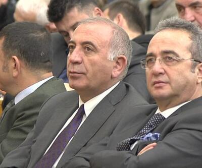 """""""CHP'nin Cumhurbaşkanı Adayı hazır"""""""