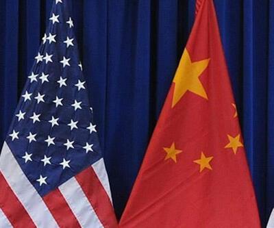 Çin, DSÖ heyetinden bilgi gizlendiğine ilişkin ABD'nin eleştirilerine tepki gösterdi