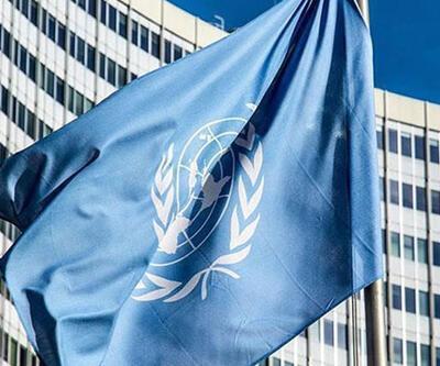 BM'den Somali için 1 milyar dolarlık insani yardım çağrısı