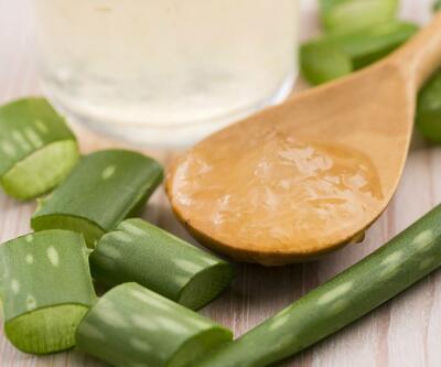 Aloe Vera Bitkisinin Sağlığa Faydaları Nelerdir? Aloe Vera Çiçeğinin Bakımı Nasıl Yapılır?