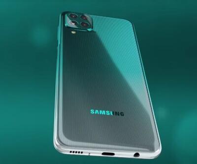 Samsung Galaxy F62 kendisinden çok söz ettirecek