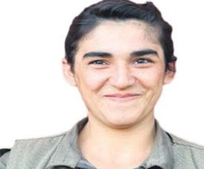 Akar ve Soylu'ya suikast talimatı aldığını itiraf eden PKK'lı teröristin cezası belli oldu