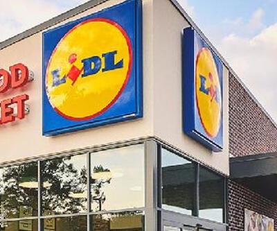 Almanya'da ünlü market zincirinde şüpheli paketteki patlayıcı infilak etti: 3 yaralı
