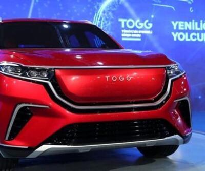 TOGG'nin fiyatı 1 milyon TL mi olacak?