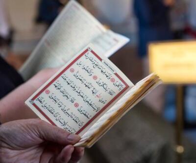 Mutaffifin Suresi Türkçe, Arapça Anlamı Ve Okunuşu: Mutaffifin Duası Faydaları Ve Faziletleri (Tefsiri Ve Diyanet Meali Dinle)
