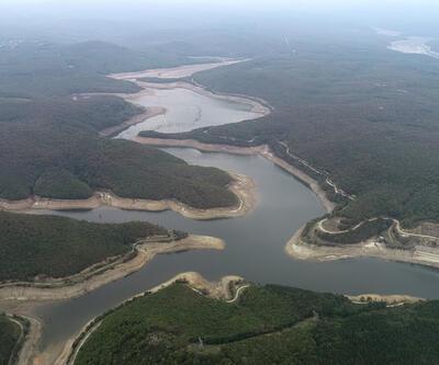 Prof. Dr. Toros: Barajlarda 9 ay yetecek kadar su var