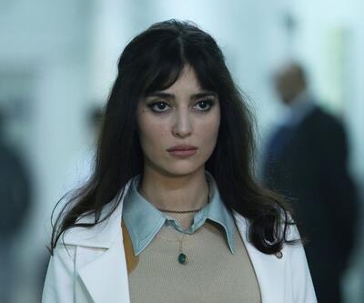 Bir Zamanlar Çukurova Müjgan kimdir? Melike İpek Yalova boyu kaç, hangi dizilerde oynadı?