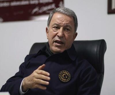 Abdulkadir Selvi yazdı: Gara'ya operasyon kararı nasıl alındı?