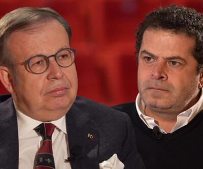 Emekli Tümamiral Cihat Yaycı, Türkiye-Yunanistan ilişkilerini ve Doğu Akdeniz'deki gelişmeleri 5N1K'da değerlendirdi