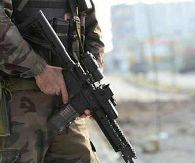 Mardin'de PKK operasyonu: 18 mahallede sokağa çıkma yasağı