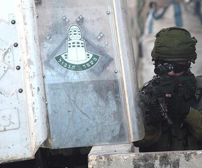 Tüm dünyayı sarsan rapor: İsrail, Filistinli genci infaz etti