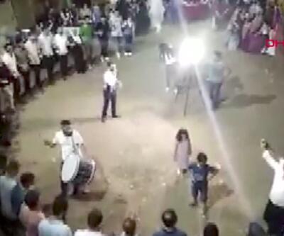 Doğu ve Güneydoğu'da korsan düğün endişesi arttı