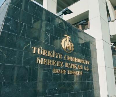 Merkez Bankası'nın kârı 3 yılda 10 kat arttı! Uzmanlardan çarpıcı yorum