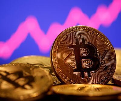 Bitcoin'de neler bekleniyor?