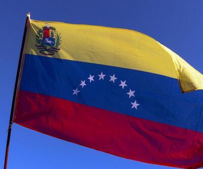 Venezuela AB büyükelçisini sınır dışı ediyor
