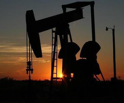Brent petrolün varili 67 doları aştı