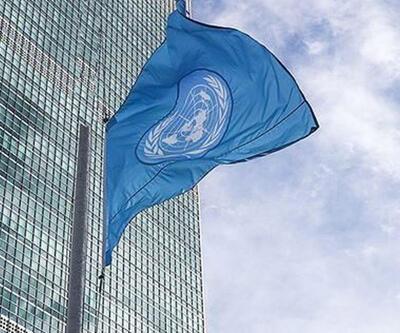 BM: Yemen'in Marib kentinde artan çatışmalar nedeniyle 8 binden fazla kişi yerinden edildi