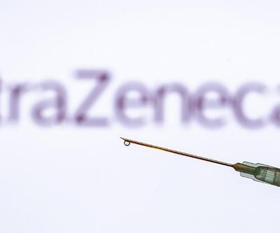 Kolombiya'da AstraZeneca aşısının acil kullanımı onaylandı