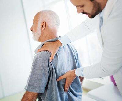Pandemi nedeniyle fıtık hastalarında felç görülme oranı arttı