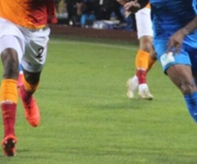 Galatasaray Erzurumspor maçı ne zaman, saat kaçta, hangi kanalda? GS – Erzurum muhtemel 11'leri