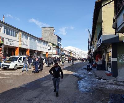 Son dakika... Erzurum, Bingöl ve Erzincan'da hissedilen deprem