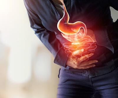 Vücuttaki gizli tehlike... Mide kanserine yol açabilir! Bu belirtilere dikkat