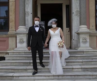 Sakarya'da düğün, nikah ve spor salonu faaliyetleri 15 gün yapılmayacak
