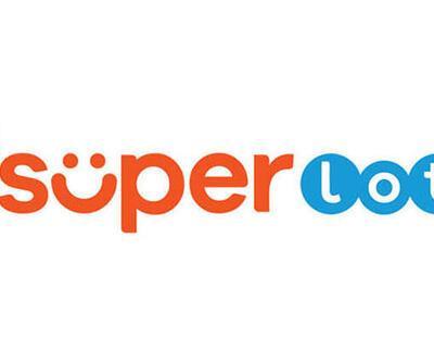Süper Loto sonuçları belli oldu! 25 Şubat 2021 Süper Loto sonuç sorgulama ekranı