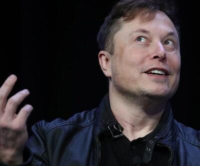 Elon Musk sıkıntılı bir sürece girdi