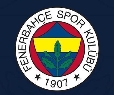 Fenerbahçe Beko'da koronavirüs şoku!