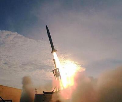 Roketsan: Uzayın sınırını aştık