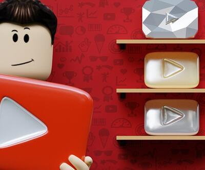 Youtuber yüzünden çok zor durumda kalabilir